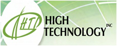 HTI Technology