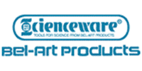 Bel - art scienceware