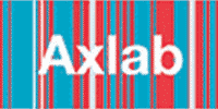 Axlab Innovation