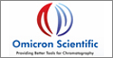 Omicron Scientific