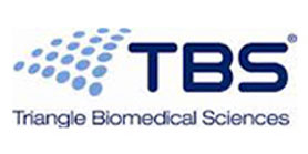 Triangle Biomedical Sciences