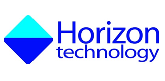 HORIZON TECHNOLOGY