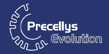 Precellys Evolution