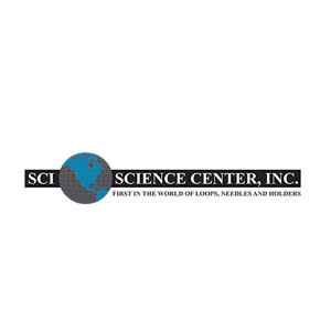 SCI Science Center